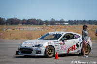 2014-scca-july-regional-at-el-toro-afb-112