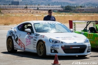 2014-scca-july-regional-at-el-toro-afb-113