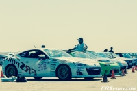 2014-scca-july-regional-at-el-toro-afb-114