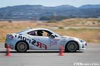 2014-scca-july-regional-at-el-toro-afb-121