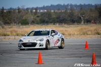 2014-scca-july-regional-at-el-toro-afb-134