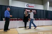 2014 SCCA National Pro Solo Finale- Lincoln Nebraska-439