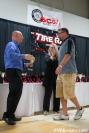 2014 SCCA National Pro Solo Finale- Lincoln Nebraska-447