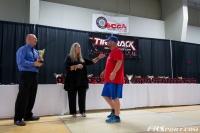 2014 SCCA National Pro Solo Finale- Lincoln Nebraska-450