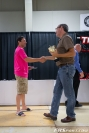 2014 SCCA National Pro Solo Finale- Lincoln Nebraska-463