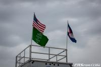 2014 SCCA National Tour Finale- Lincoln Nebraska-433