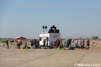 2014-scca-prosolo-championship-tour-round-6-007