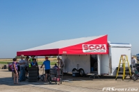 2014-scca-prosolo-championship-tour-round-6-008