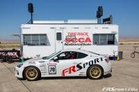 2014-scca-prosolo-championship-tour-round-6-032