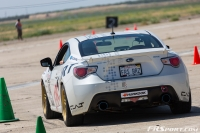 2014-scca-prosolo-championship-tour-round-6-055