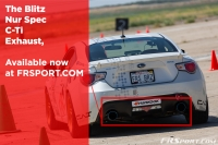 2014-scca-prosolo-championship-tour-round-6-119