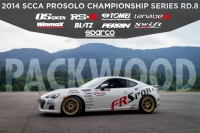 2014-scca-prosolo-championship-series-at-packwood-washington-001a
