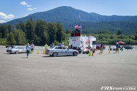 2014-scca-prosolo-championship-series-at-packwood-washington-010