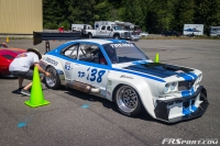 2014-scca-prosolo-championship-series-at-packwood-washington-011