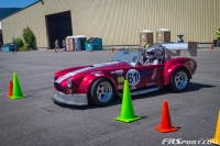 2014-scca-prosolo-championship-series-at-packwood-washington-012