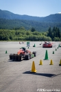 2014-scca-prosolo-championship-series-at-packwood-washington-013