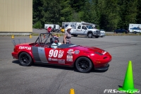 2014-scca-prosolo-championship-series-at-packwood-washington-016