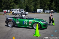2014-scca-prosolo-championship-series-at-packwood-washington-017