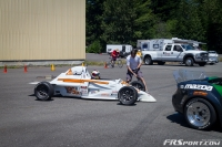 2014-scca-prosolo-championship-series-at-packwood-washington-018