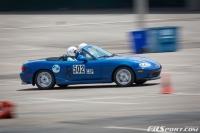 2014 SCCA August Regional at San Diego-048