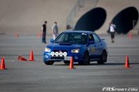2014 SCCA Regional Final - Fontana Speedway-007