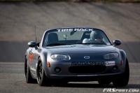 2014 SCCA Regional Final - Fontana Speedway-016