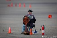 2014 SCCA Regional Final - Fontana Speedway-032