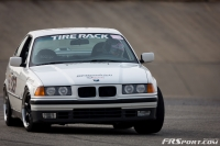 2014 SCCA Regional Final - Fontana Speedway-040
