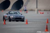 2014 SCCA Regional Final - Fontana Speedway-047
