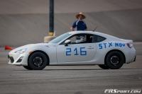 2014 SCCA Regional Final - Fontana Speedway-055