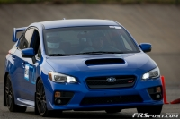 2014 SCCA Regional Final - Fontana Speedway-056
