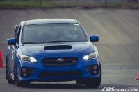 2014 SCCA Regional Final - Fontana Speedway-064
