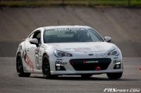 2014 SCCA Regional Final - Fontana Speedway-079