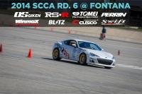 2014-scca-round-6-001a