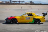 2014-scca-round-6-031