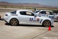 2014-scca-solo-national-championship-tour-009
