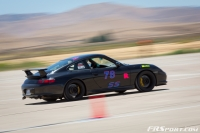 2014-scca-solo-national-championship-tour-041