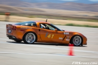 2014-scca-solo-national-championship-tour-049