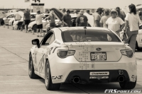 2014-scca-solo-national-championship-tour-056