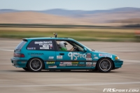 2014-scca-solo-national-championship-tour-064