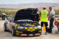 2014-scca-solo-national-championship-tour-072