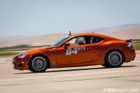 2014-scca-solo-national-championship-tour-119