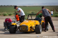 2014-scca-solo-national-championship-tour-127