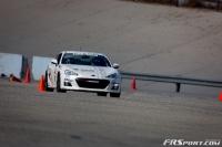 2014 October Regional at Fontana Speedway-039