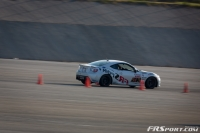 2014 October Regional at Fontana Speedway-079