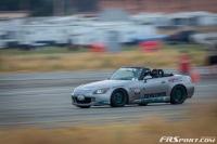 2014 SCCA Sunday Regional 8 - El Toro MCAS-039