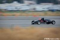 2014 SCCA Sunday Regional 8 - El Toro MCAS-040
