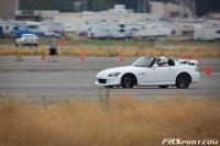2014 SCCA Sunday Regional 8 - El Toro MCAS-048