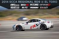 2014 SCCA August Regional at El Toro RD9-001a