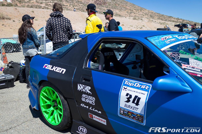 2014-top-drift-round-1-008